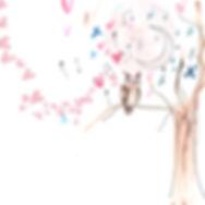 The Little Owl - for felicity-7.jpg