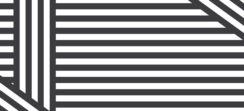 stripes narrow.jpg