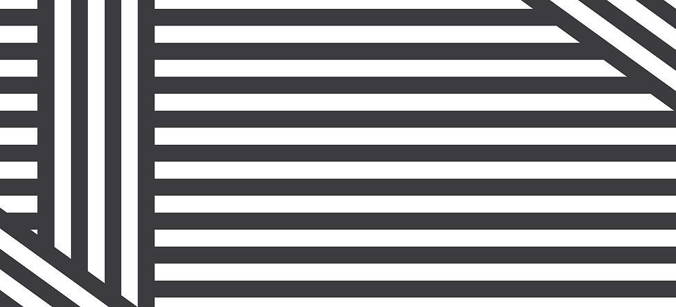stripes narrow.jpg