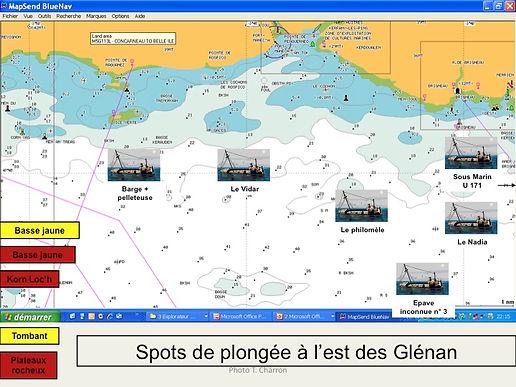 spots_plongee_entre_les_glenan_et_groix.