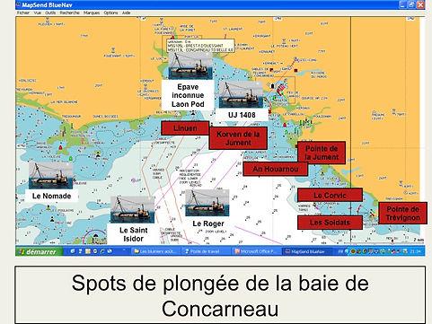 spots_plongee_baie_de_concarneau.jpg