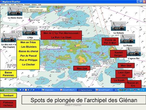 spots_plongee_archipel_des_glenan.jpg
