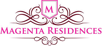 Magenta Residences Logo_Final.jpg