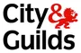 city and guilds logo.webp