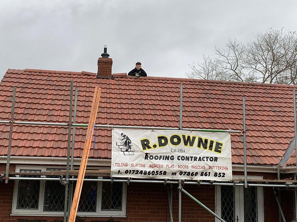 business branding on scaffolding.jpg