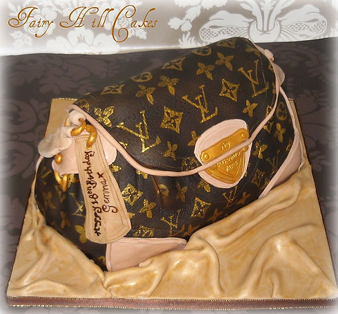 handbag birthday cake.jpg