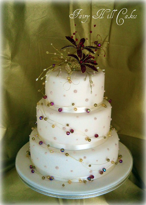 3 tier wedding cake.jpg