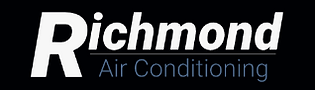 Richmond Airconditioning logo.PNG