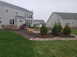 Patio and Landscape Installation