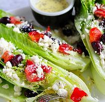 Zesty-Greek-Romaine-Wedge-Salad.jpg