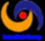 EN logo.png