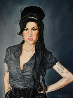 Amy Winehouse 1.jpg