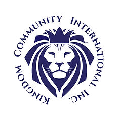KCI Lion Logo.jpg