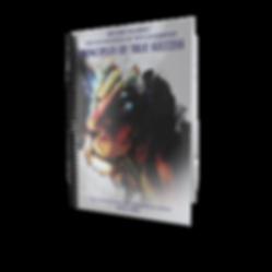 School of Influence Levels 1&2 Workbook