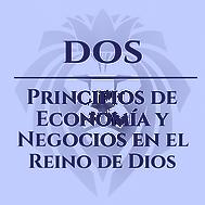 Course Logo L2 C2 SPANISH Rev 1.png