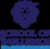 School of Influence Logo