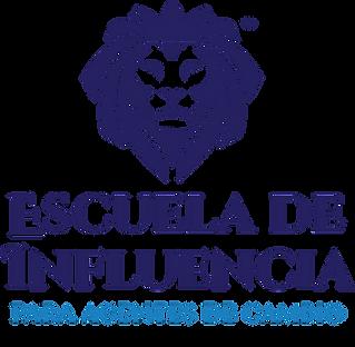 SchoolOfInfluence_Logo SPANISH 061419_ed