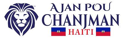 AFC HAITI Creole Logo Horizontal.jpg