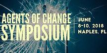 AOC Symposium 2018_edited.jpg