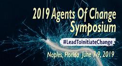 2019 Symposium Draft 2.png