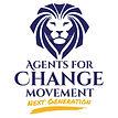 AFC Movement NextGen.jpg