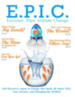 E.P.I.C. Guidebook