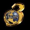 ITWLA logo new.png