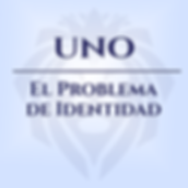 Course Logo L1 C1 SPANISH Rev 1.png