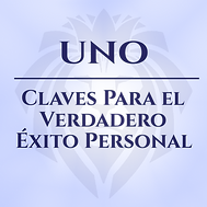 Course Logo L2 C1 SPANISH Rev 1.png