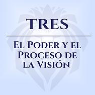 Course Logo L1 C3 SPANISH Rev 1.png