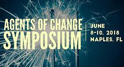 AOC Symposium 2018.jpg