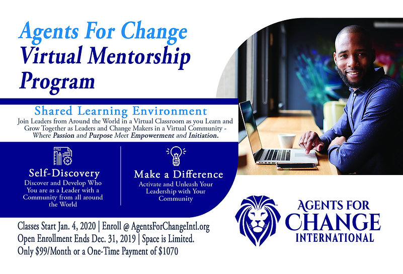 Virtual Mentorship Program Postcard .jpg