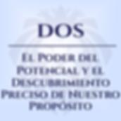 Course Logo L1 C2 SPANISH Rev 1.png