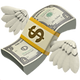 money-with-wings_1f4b8.png
