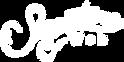 Création de site internet à La Réunion (97), Signature Web  assure la conception de site internet et e-commerce à La Réunion, pour les entreprises, TPE, PME. Agence Web La Réunion (97), Signature Web