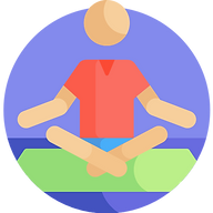 lotus-position.png