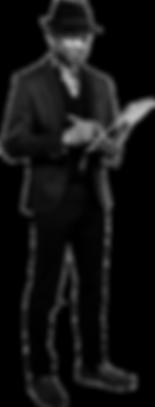 silhouette_pat_en_action_500px.png