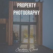 property photography.jpg