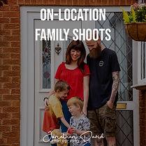 Location Photography 1.jpg