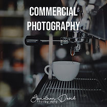 Commercial Photography 1.jpg