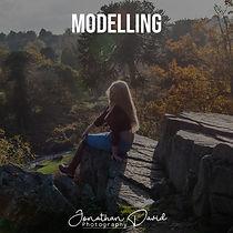 modelling.jpg