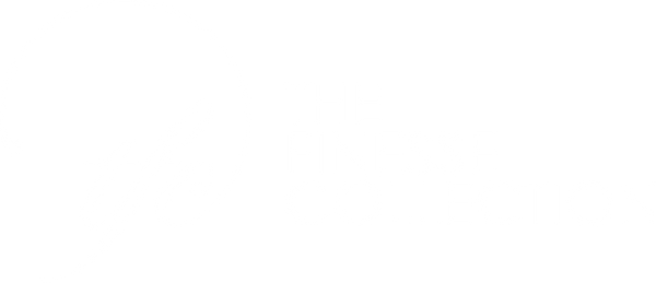 The finesses collection copy.png