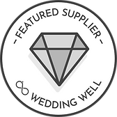 featured-supplier-badge-black-and-white