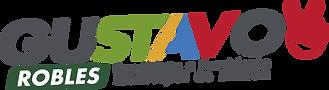 gustavo logo 2.png