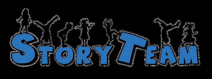 Storyteam Hermanus