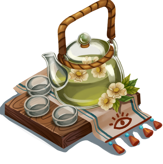 Glass tea set.png