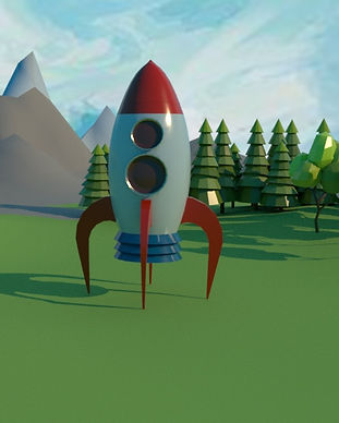 Rocket_image.jpg