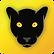 icon.webp