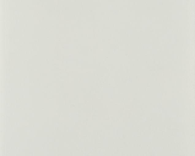 1514415128Color_Paint_111_Pure_White.jpg