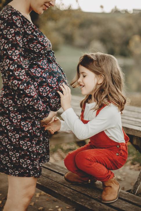 Photographe famille grossesse belgique-2